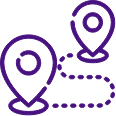 national reach logo