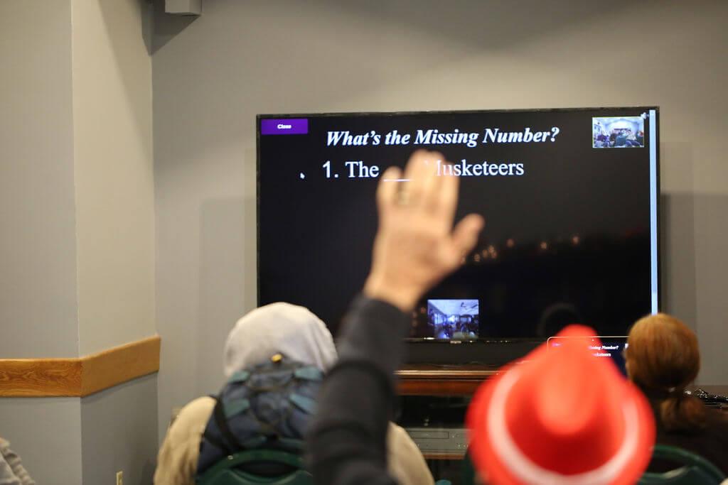 questions virtual trivia for seniors