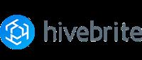 hivebrite logo