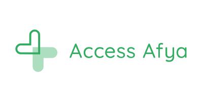 Access Afya