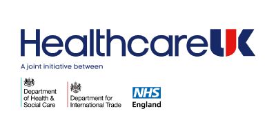 Healthcare UK
