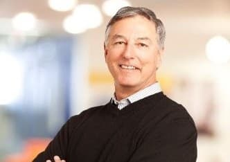 Jim Flannery Joins the Recall InfoLink Team