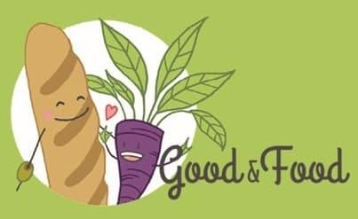 Good & Food Adopts Recall InfoLink System