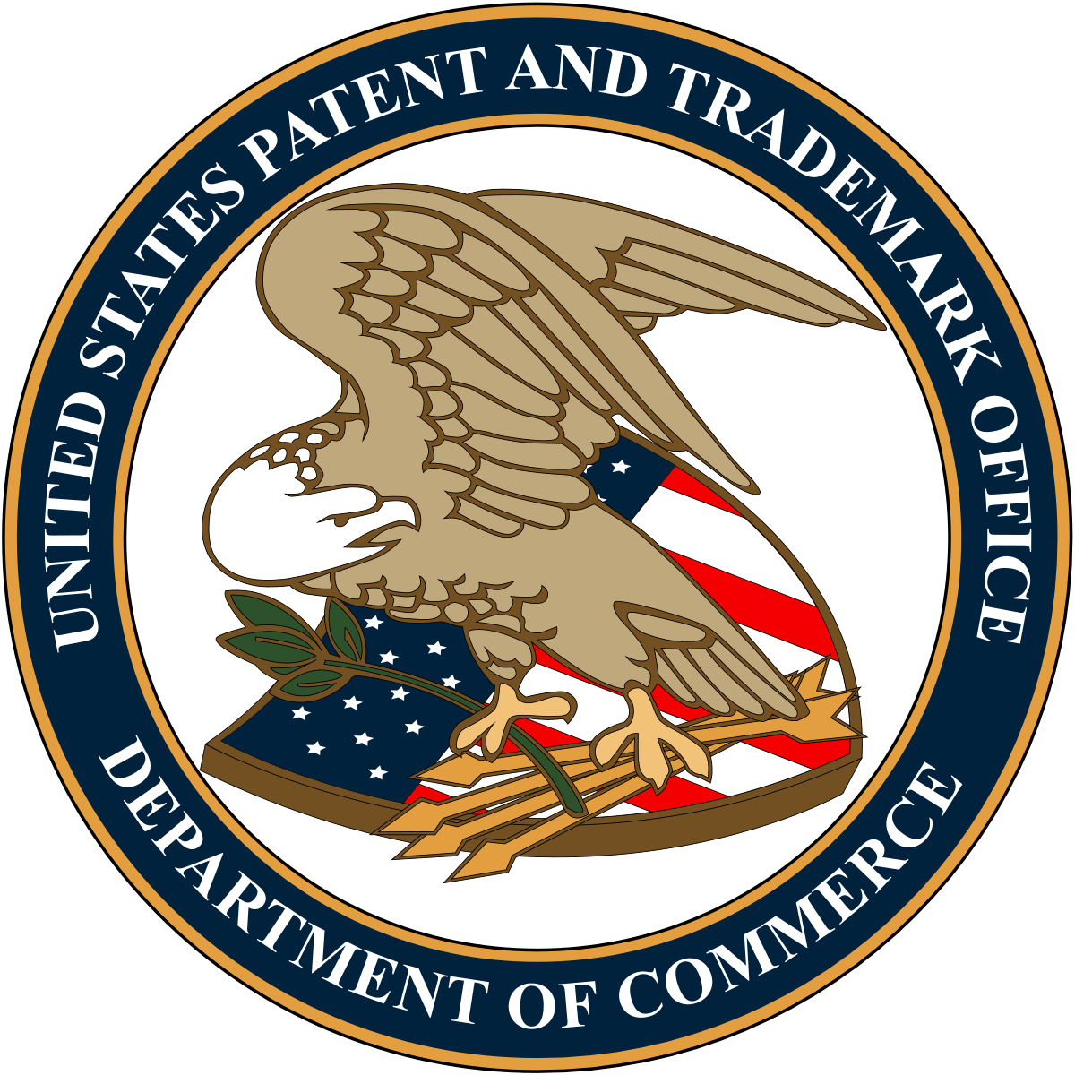 Recall InfoLink Receives Second Patent