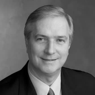William S. Kies, Jr.