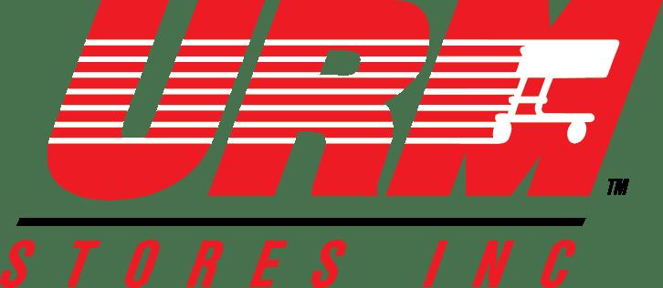 URM Stores, Inc