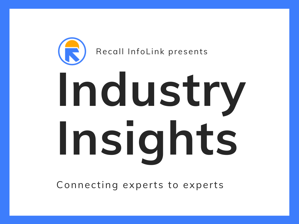 Introducing Industry Insights