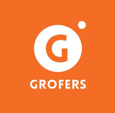 grofers  grocery delivery lockdown
