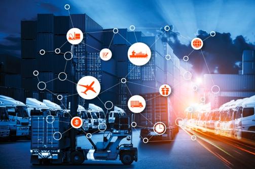 Last-Mile Deliveries to Transform Your E-Commerce Business