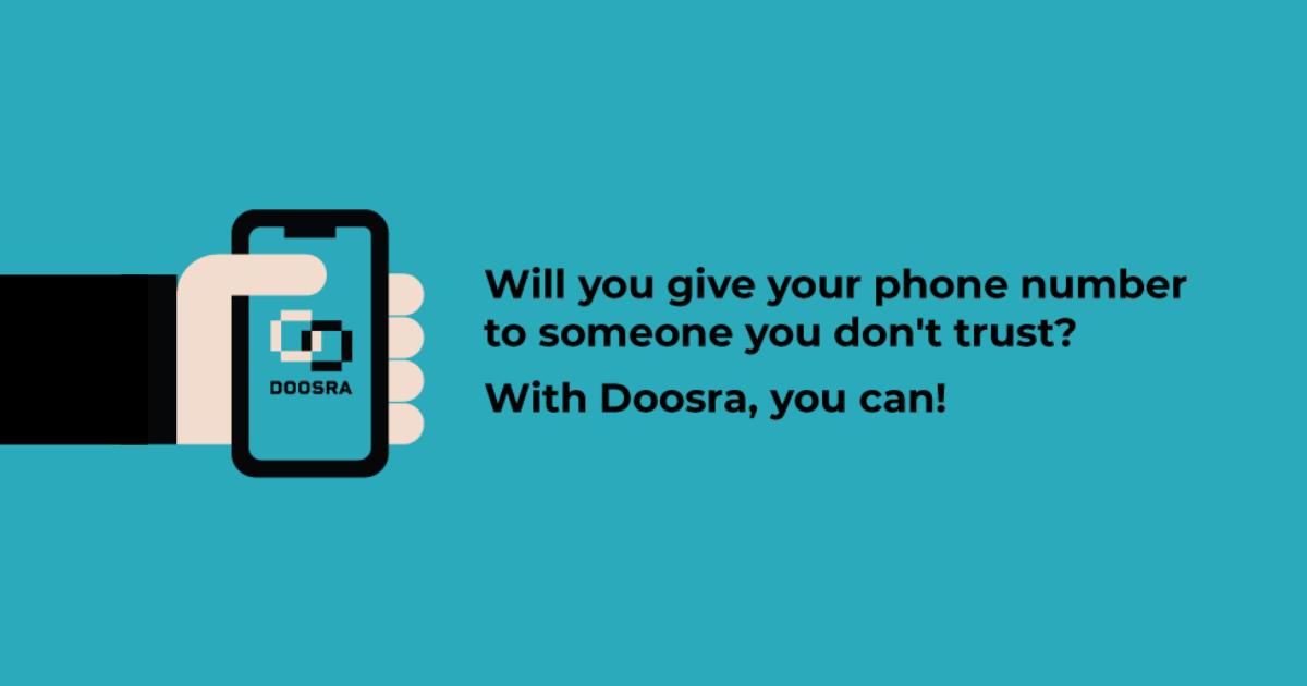 www.doosra.com
