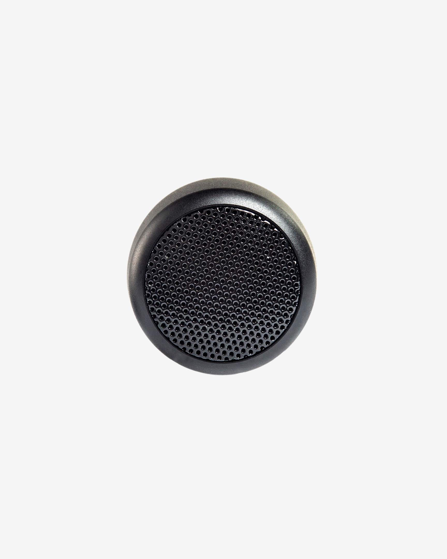Tylt Mini Boom SaltPepper black top