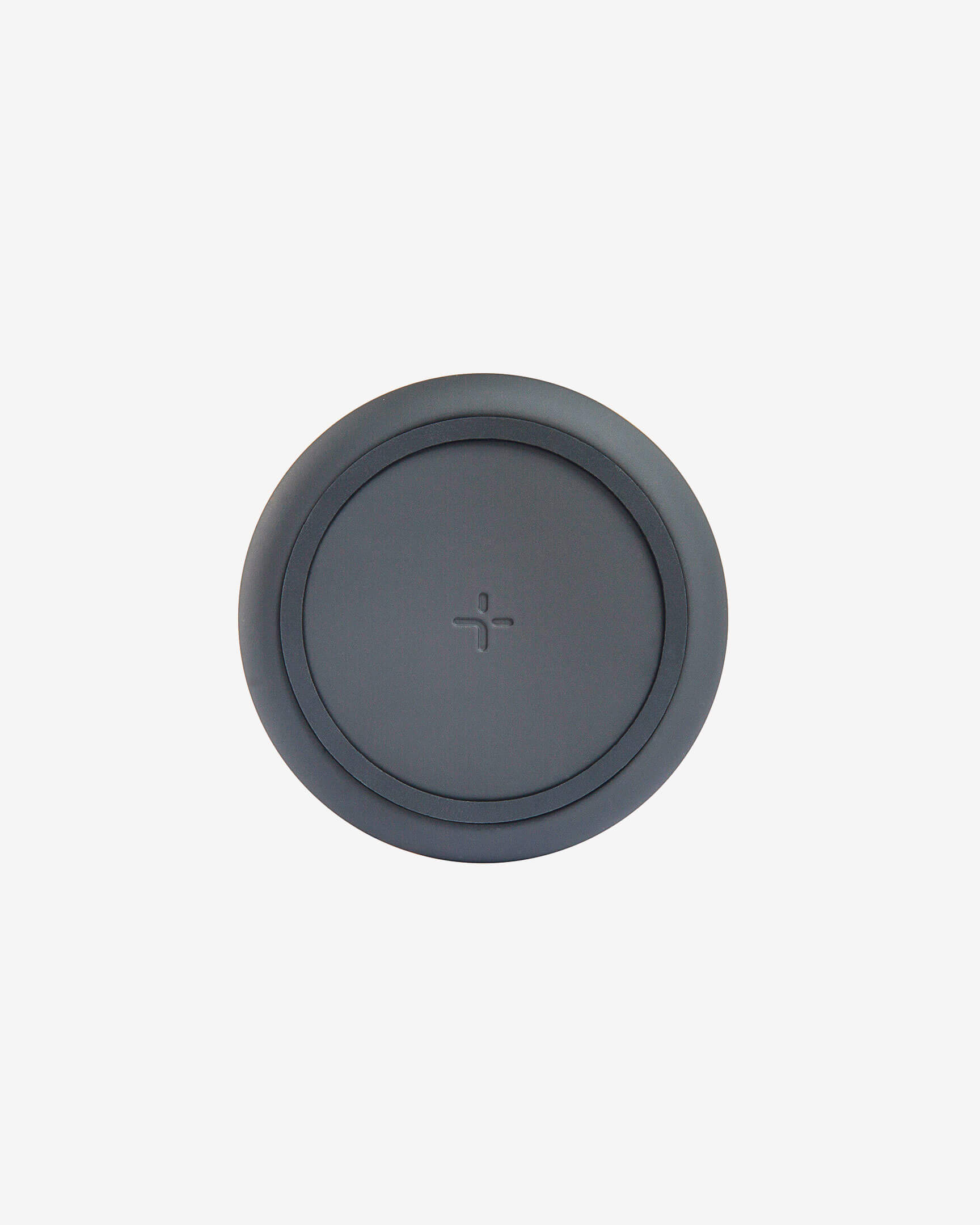 Tylt Medallion top view