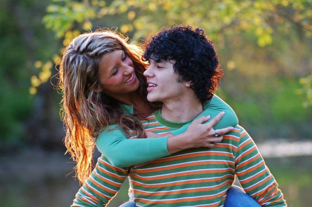 Virtual teen dating dating site for professional athletes