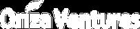 Oriza Ventures Logo