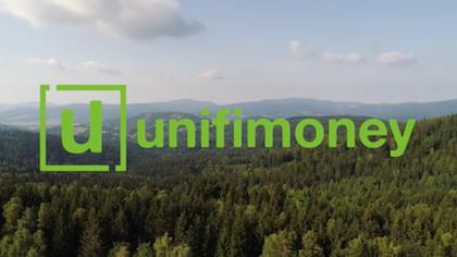 Unifimoney Informational video