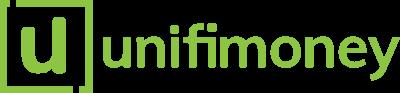 Unifimoney logo