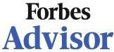 Forbes Advisor logo
