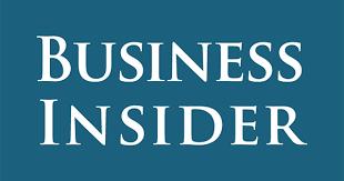 Business Insider logo