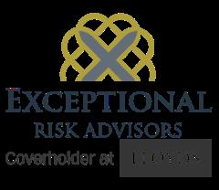 Exceptional Risk Advisors