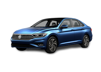Auto Loan Leads