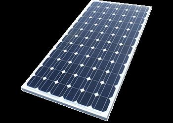 Solar Power Leads
