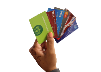 Credit Repair Leads
