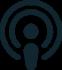 Hitendra Wadhwa - Apple Podcast Logo