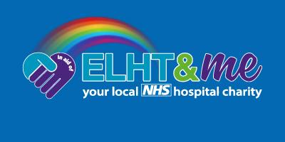 The ELTH & Me logo.