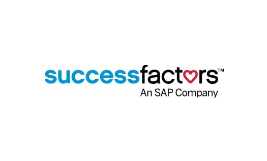 Logotipo de los factores de éxito
