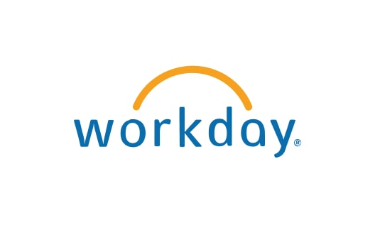 Logotipo de Workday