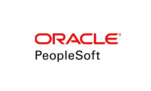 Logotipo de Oracle