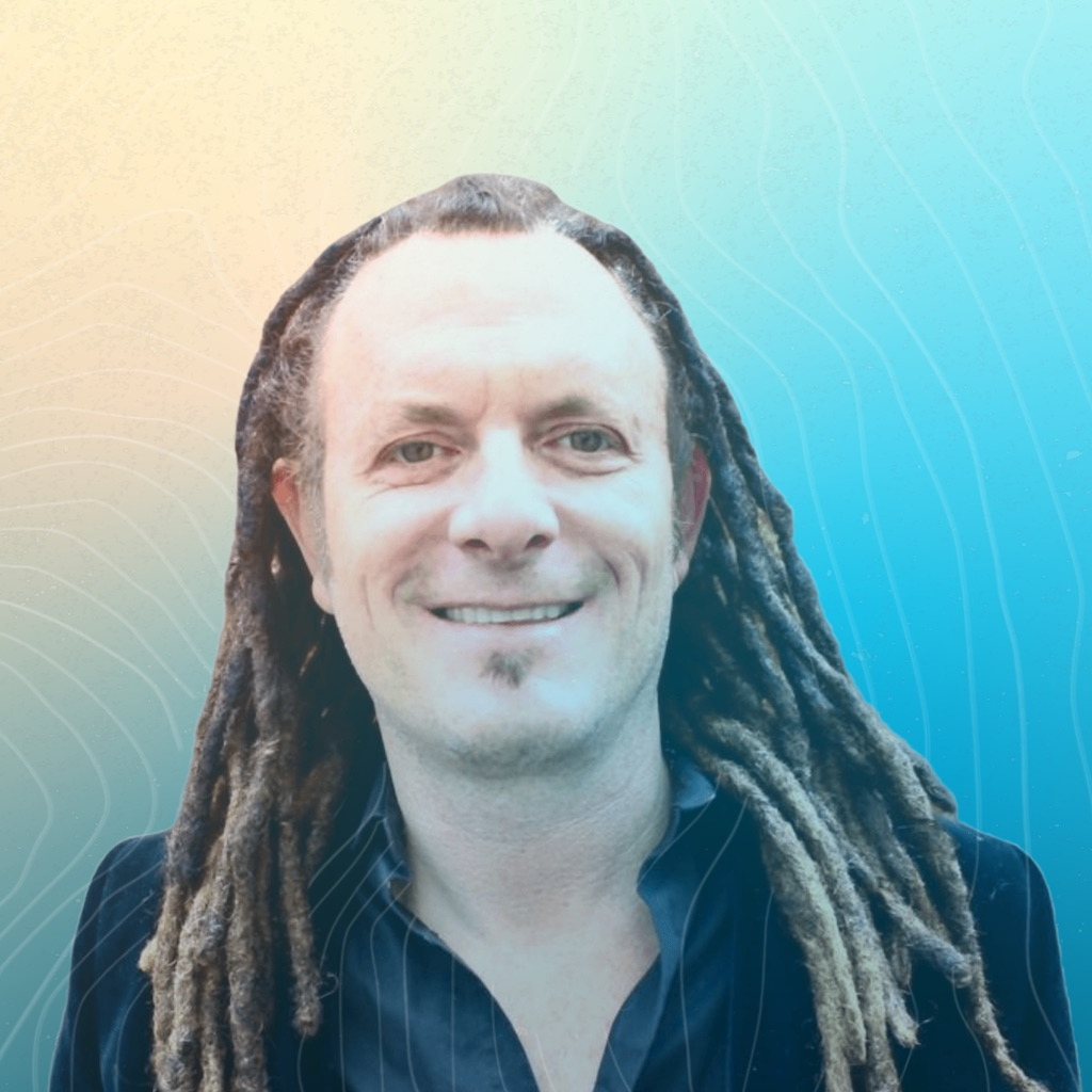 Dr. Mark Braunstein