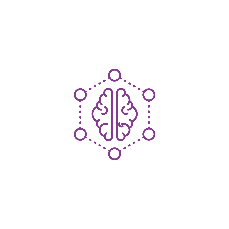 image-brain