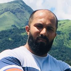 vijay conquer gym bannerghata road bangalore