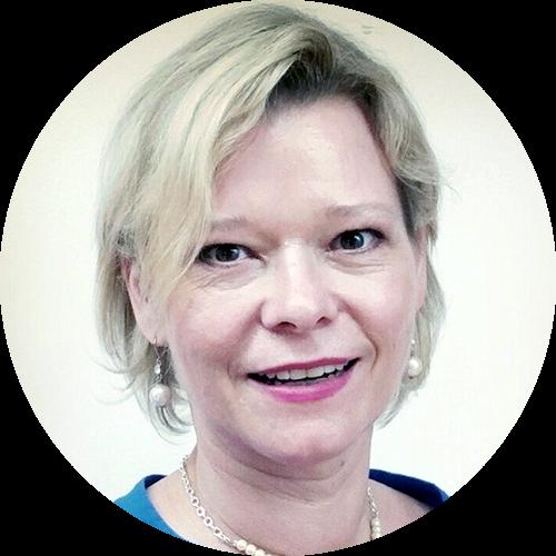 Sabine Volkmann