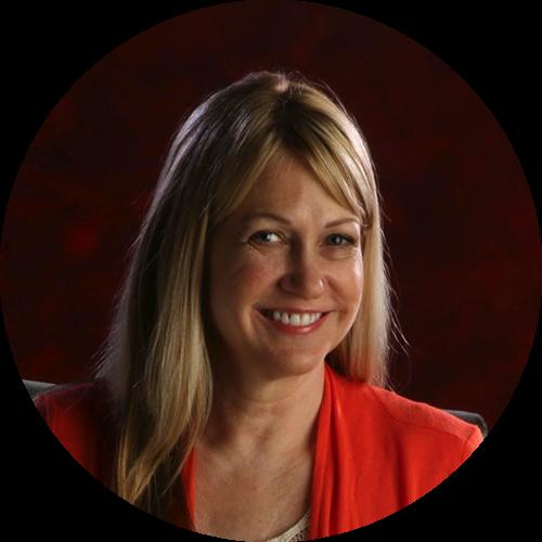 Alison Sonenfeld