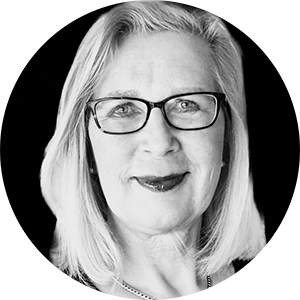 Dr. Birgit Zottmann