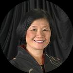 Dr. Kweethai Neill