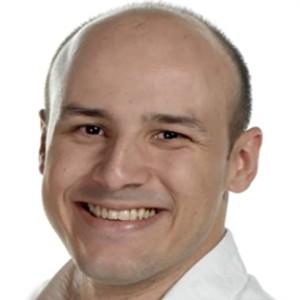 Fabio De Carvalho