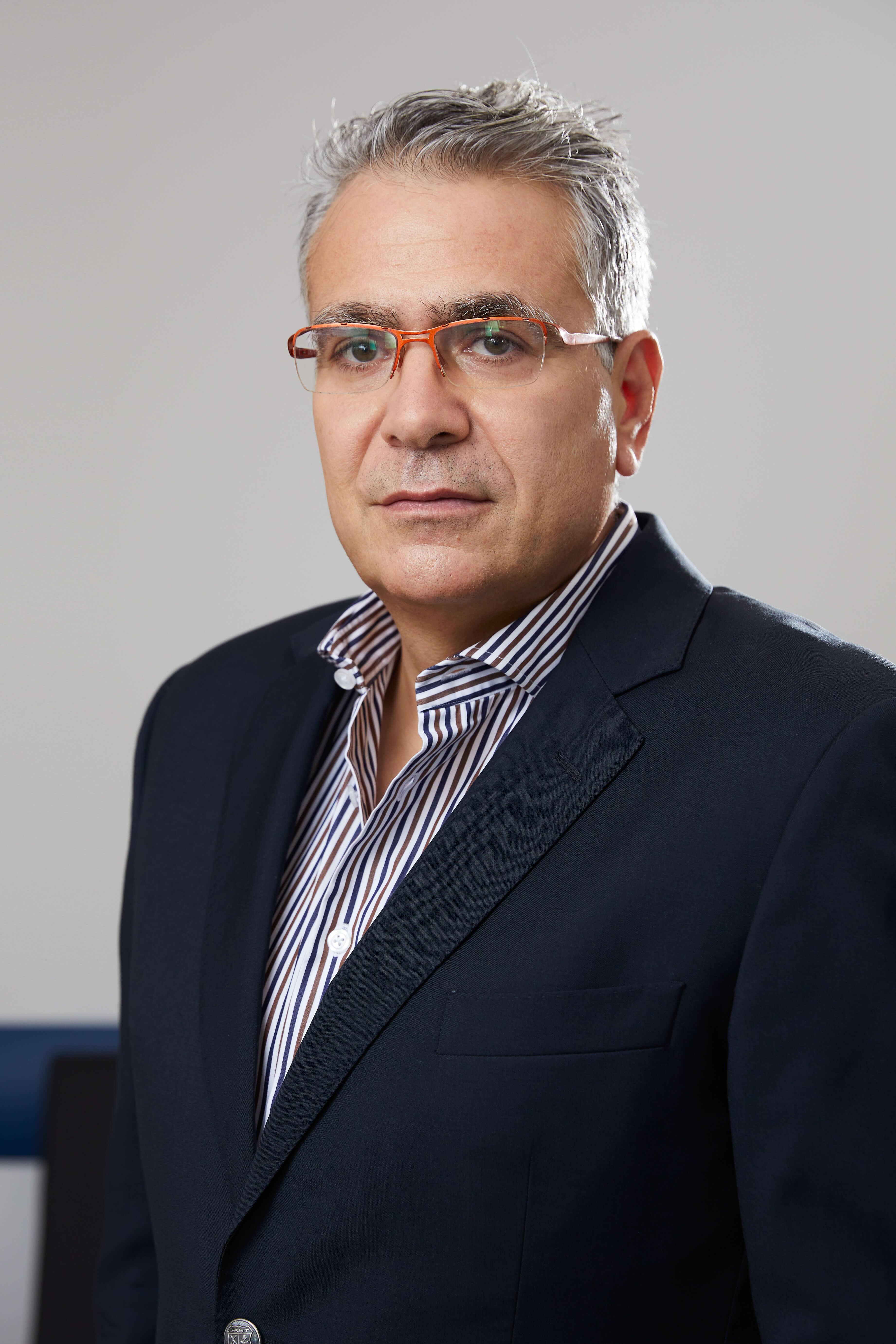 Σμαρόπουλος