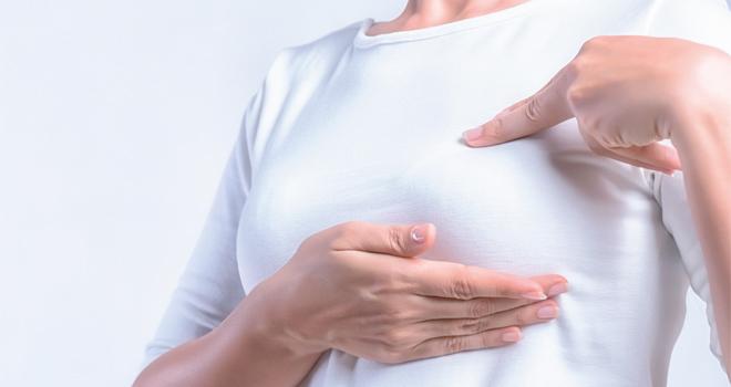 Καρκίνος του μαστού: τεχνικές διατήρησης του μαστού αντί της κλασικής μαστεκτομής