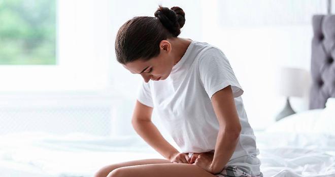 Χρόνιος πυελικός πόνος Σύνδρομο πυελικής συμφόρησης - κιρσοί γεννητικών οργάνων - διάγνωση και θεραπεία