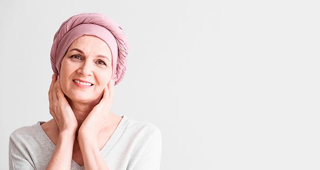 Ψυχο-ογκολογία Συμβουλευτική και Ψυχοθεραπεία σε καρκινοπαθείς