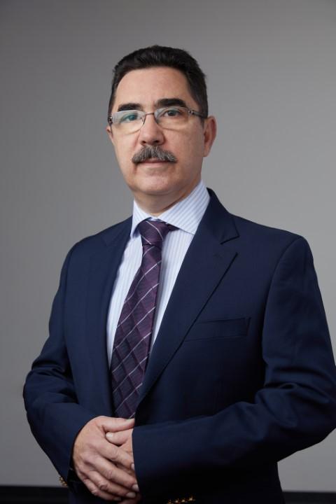 Αθανασακόπουλος