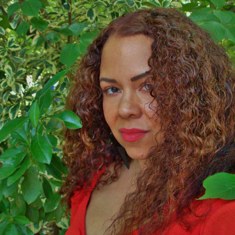 Grisel Y. Acosta