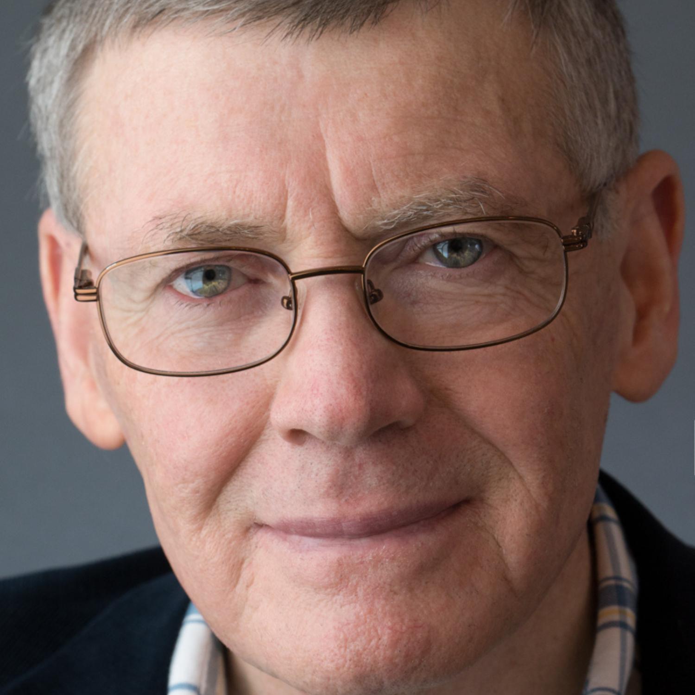 Peter E. Murphy