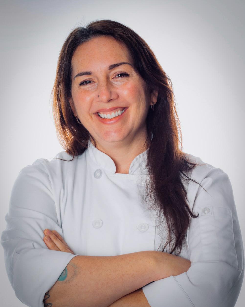 Sara Tercero