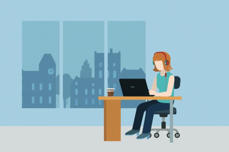 Cómo aprender programación Cómo-puedo-encontrar-talento-femenino-para-el-sector-TIC