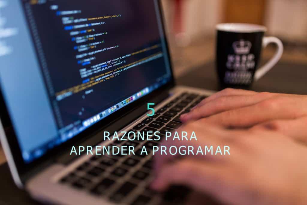 aprender a programar|perfiles más demandados en el sector TIC|salario-medio-de-los-profesionales-en-el-sector-TIC