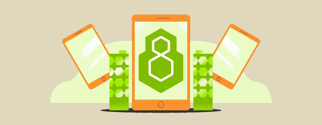 Aprender Node.js|netflix|ebay node